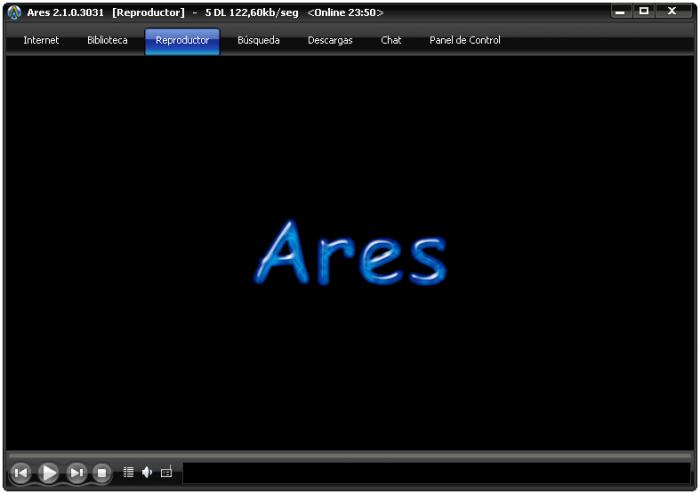 3_ares-210-reproductor