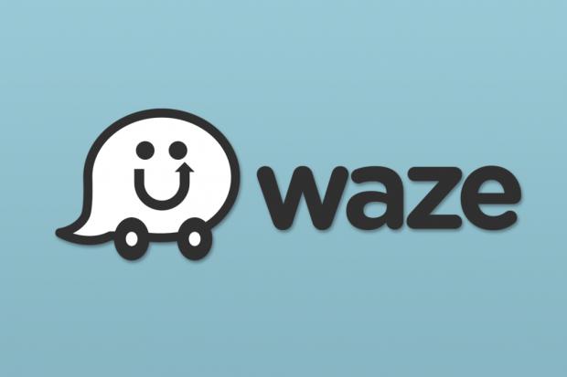 waze-logo-1