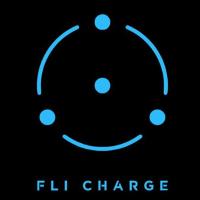 fli charge 2
