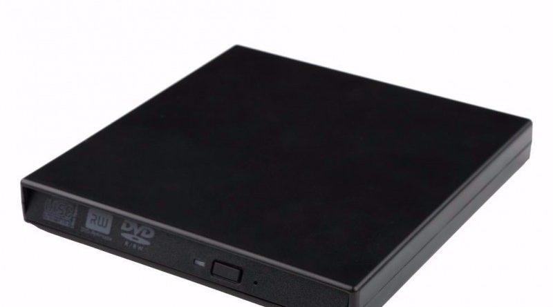 case-para-unidad-de-dvd-o-cd-usb-20-sata-externo-delgado