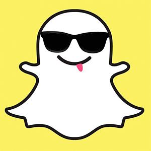 snapchat-actualiza